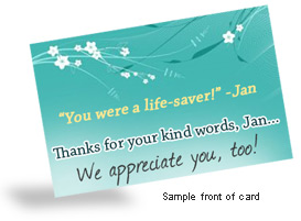 sample-card