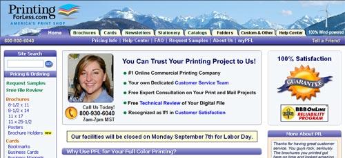 print-forless