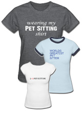 pet-sitting-shirts