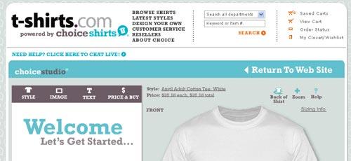 tshirts-com