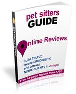 online-reviews-cover-sm