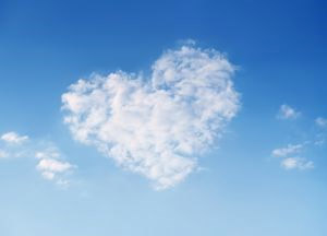 cloud-hearts