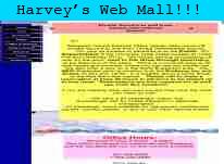 web-mall