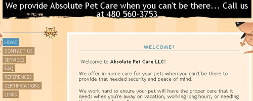 absolute-petcare