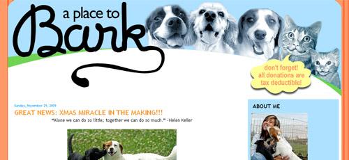 14-place-bark