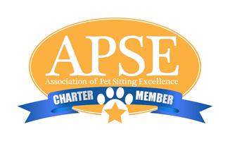 charter-member-logo