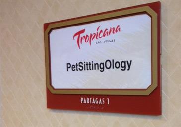 petsittingology sign
