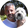 Anthony Mucci pet sitter