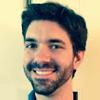 Jerod Morris of CopyBlogger