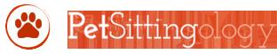 Professional Pet Business Advice, Tools, and Guidance – PetSittingOlogy