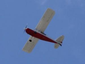 rsz_aeroplane