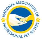 NAPPS Logo